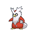 Delibird XY.png
