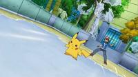 EP810 Pikachu con el campo cubierto de hielo.png