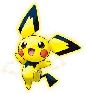 Archivo:Pichu color Pikachu.png
