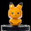 Pikachu variocolor NFC.png