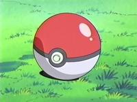 Archivo:EP263 Pokémon capturado.png