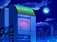 EP479 Centro Pokémon de ciudad Jubileo (2)