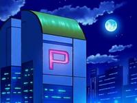 Archivo:EP479 Centro Pokémon de ciudad Jubileo (2).png