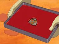 EP577 Medalla Mina (2)