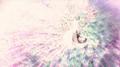 Miniatura de la versión de 10:53 30 ago 2009
