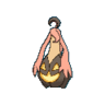 Gourgeist XY.png