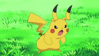 Archivo:EP669 Pikachu imitando a Scolipede.jpg