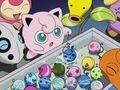 PK07 Festival de pokémon.jpg
