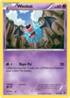Woobat Fuerzas Emergentes TCG.png