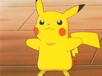 Archivo:EP216 Pikachu.png