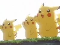 Archivo:EP039 Pikachu despidiéndose.png