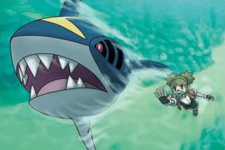 Archivo:Quinta misión de Pokémon Ranger 2.png