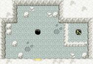 Cueva Punteada PB