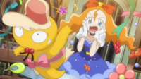 EP864 Psyduck.png