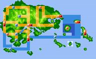 Frente Batalla mapa.png