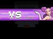 Presentación batalla Fantina.png
