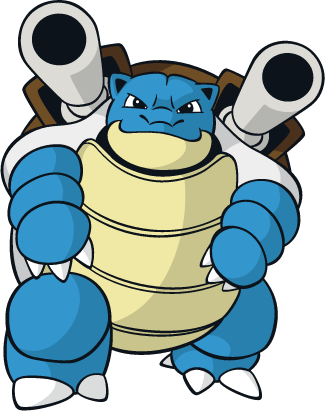 Archivo:Blastoise (dream world).png