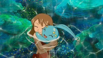 Archivo:P09 Manaphy y May.jpg
