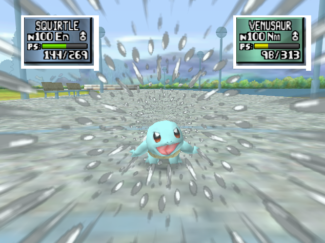 Archivo:Squirtle usando VentiscaPE2.png