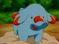 Archivo:EP232 Phanpy (3).png