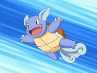 Archivo:EP546 Wartortle (2).png
