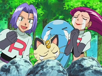 Archivo:EP550 Team Rocket comovido.png