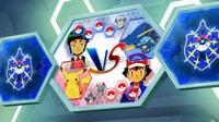 EP930 Pantalla del combate de Ash y Sabino (3).png
