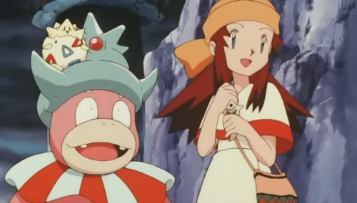 Archivo:P02 Slowking y Melody.png