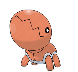 Archivo:Trapinch.png
