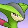 Cara asustada de Virizion 3DS.png