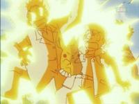 EP006 Pikachu usando impactrueno en ash.png