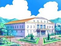 Archivo:EP496 Concurso Pokémon de Aromaflor.png