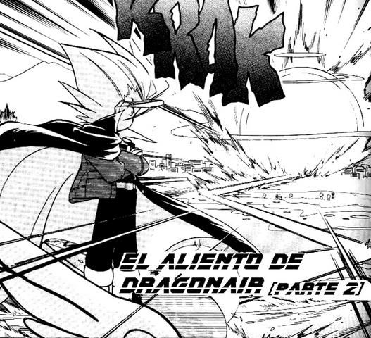 Archivo:Lance destruye carmin manga.png