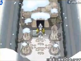 Archivo:Arceus y Oro entrando a unas ruinas.png