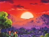 Archivo:EP146 Atardecer.png