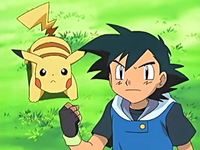 Archivo:EP458 Ash y Pikachu.png