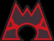 Neo Team Magma