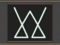 Miniatura de la versión de 19:16 28 abr 2010