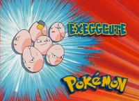 EP095 Pokémon.png