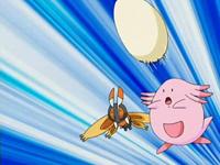 Archivo:EP499 Chansey utilizando bomba huevo.png