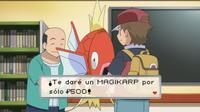 PO02 Magikarp de Rojo.png