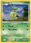 Turtwig (Diamante & Perla TCG).png