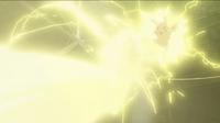 EP848 Pikachu usando rayo.png