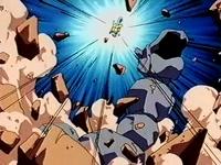 EP113 Onix atacando a squirtle con excavar.jpg