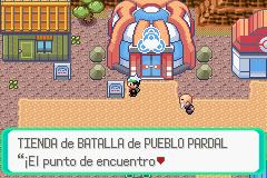 Tienda de batalla de Pueblo Pardal.png