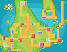 Archivo:Isla Lunanueva mapa.png