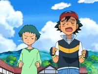 Archivo:EP557 Angie y Ash corriendo.png