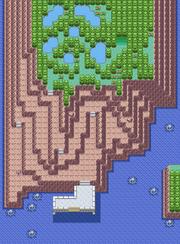 Isla Suprema Esmeralda (entrada).png