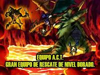 Archivo:EE05 Equipo ACT.jpg