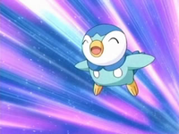 Archivo:EP548 Piplup (2).png